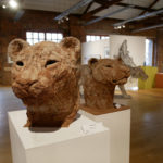 Review: Biscuit Factory's Autumn Exhibition