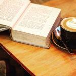 Review: Write Faster @ Alphabetti Theatre