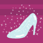 Review: Cinderella @ People's Theatre
