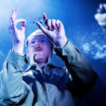 Review: The Lovely Bones @ Northern Stage