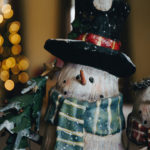 Christmas around the world in 24 hours