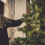 To fake or not to fake: Which Christmas tree is better