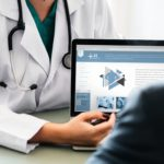 Patient confidentiality - Is there a line?