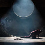 Opera or Opera-nah: A review of Tosca