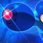 Review: Mega Man 11