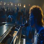 Elton John Biopic: Best and Worst of the Biopics