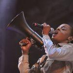 Azealia Banks: Troll or truly talented?