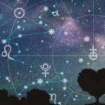 Horoscope beauty: what to pick