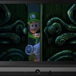 Review: Luigi's Mansion 3DS