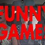 International Film: Funny Games (1997)