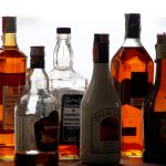 Is alcohol the most harmful drug?