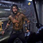 Review: Aquaman (12A)