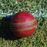 England's cricket collapse in the Caribbean
