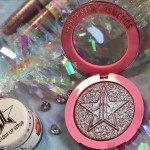 Beauty brand of the week: Jeffree Star cosmetics