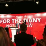 Labour's lost seven: what it means for the future of politics