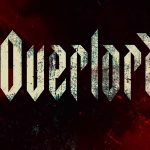 Review: Overlord