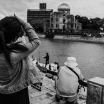 Dark tourism: is it as dark as you think?
