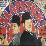 Review: Stan & Ollie