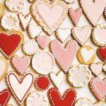 Valentino to Valentine