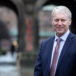 Vice-Chancellor issues no-deal Brexit statement