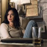 Netflix strikes again: The Punisher & Jessica Jones get axed