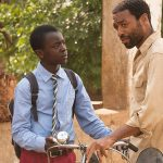 Review: The Boy Who Harnessed The Wind (PG)