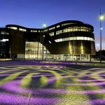 """Region's universities collaborate to light (up) a """"Creative Fuse"""""""