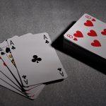 Card games as sports- a bridge too far?