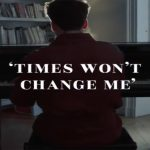 Track of the week: Circa Waves- Times Won't Change Me
