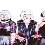 Drag Me To Love: an autobiographical dragshow
