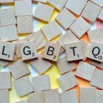 Religious conservatives' protests curtail teaching of values of equality and LGBTQ rights