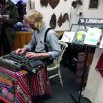 Ouseburn Open Studios: 36 Lime Street