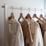 Less is more: A beginners guide to minimalism