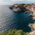 Croati-ng new memories - The 2019 Travel Bucket List
