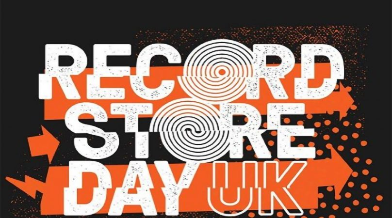 Love for LPs- Preview of Record Store Day 2019 – The Courier Online