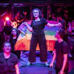 Review: 'Where Do We Belong?' at Northern Stage