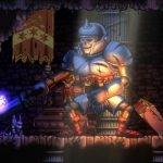 Battle Princess Madelyn gets close to release