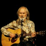 Live Review: Roy Harper
