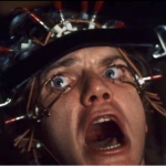 A Clockwork Orange sequel: Yay or nay?