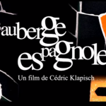 Best Movies About Travel: L'auberge Espagnole
