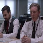 Line of Duty: A satisfying ending?