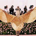 Did the Met Gala achieve camp?