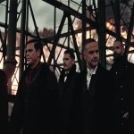 Rammstein cause controversy with fascist imagery