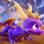 Review: Spyro: Reignited Trilogy