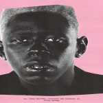 Review: Tyler The Creator: IGOR