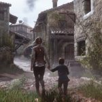 Review: A Plague Tale: Innocence