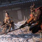 Review: Sekiro: Shadows Die Twice