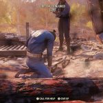 Fallout 76 Prices Reduced