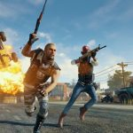 PUBG set to release on PS4