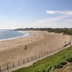 Your ultimate Newcastle summer bucket list
